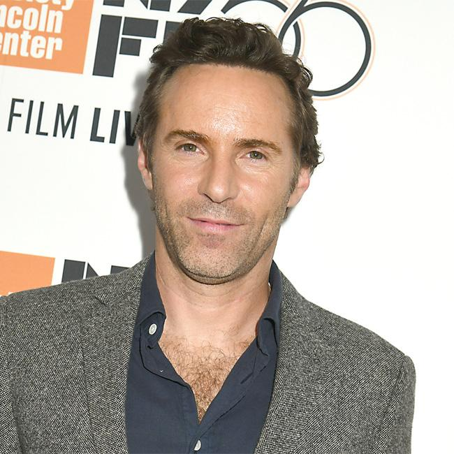 Alessandro Nivola in negotioations for 'The Sopranos' prequel movie