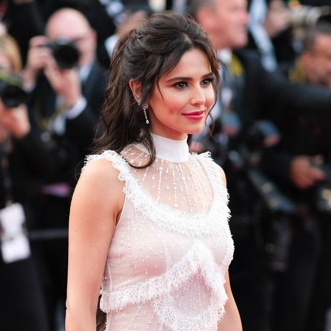 Cheryl thinks Liam Payne 'maybe' felt excluded