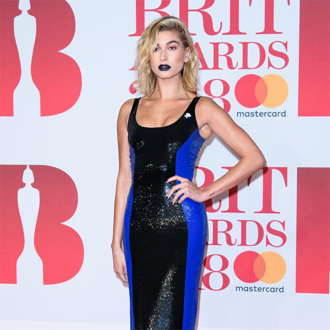 Hailey Baldwin called a 'daughter' by Justin Bieber's mom