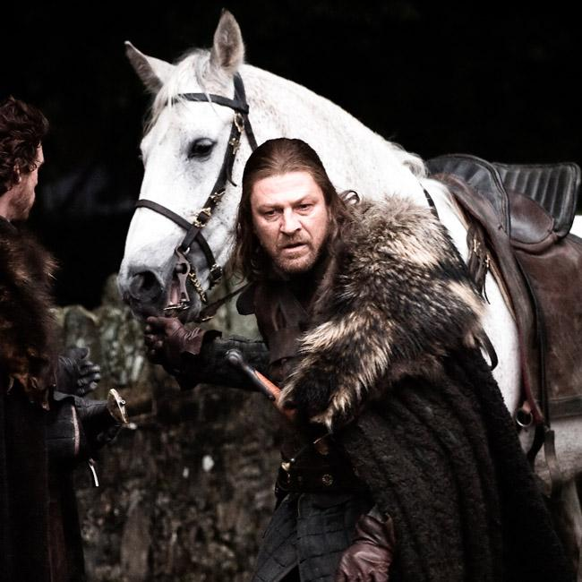 Game of Thrones reunion confirmed