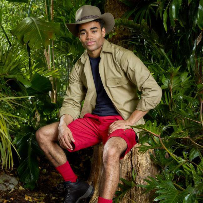 Malique Thompson-Dwyer: It'll be nice to have Hollyoaks break