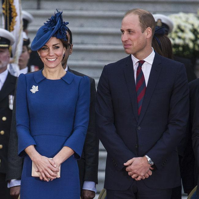 Royals to pay tribute to victims of Leicester helicopter crash