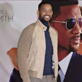Will Smith wishes his ex-wife a happy birthday
