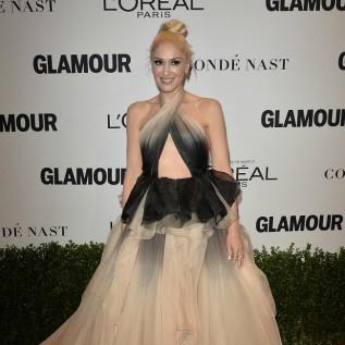 Gwen Stefani isn't under pressure to marry Blake Shelton