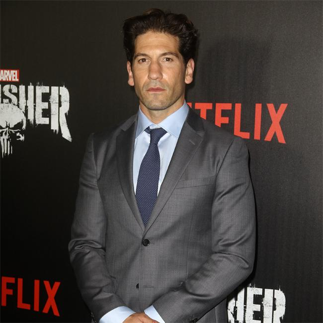 Jon Bernthal dropped First Man role due to daughter's coma