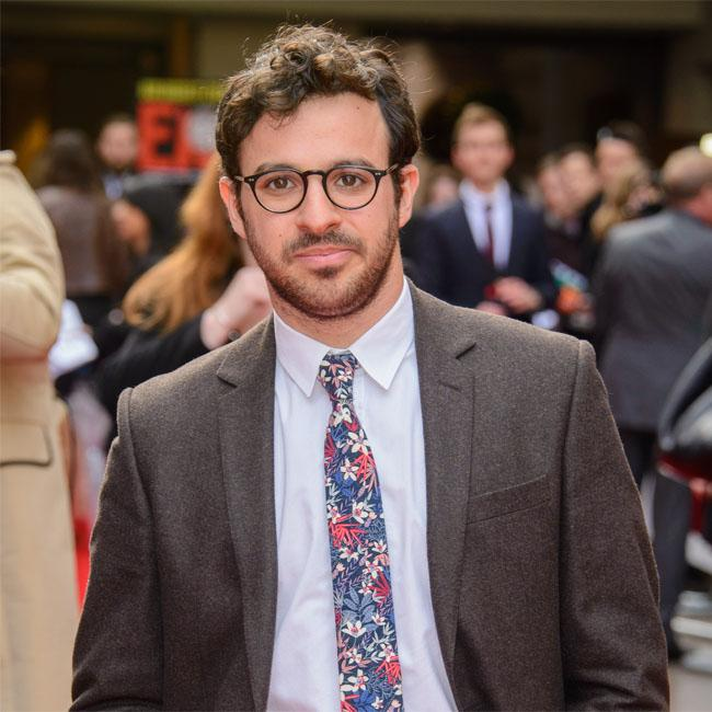 Inbetweeners bosses thought Simon Bird was 'too camp' for Will role