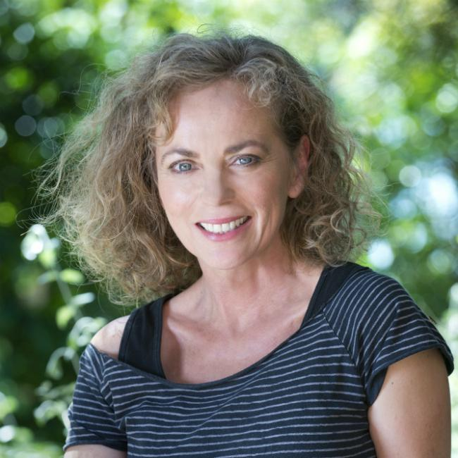 Annie Jones didn't have the 'energy' for a pre-2018 Neighbours comeback