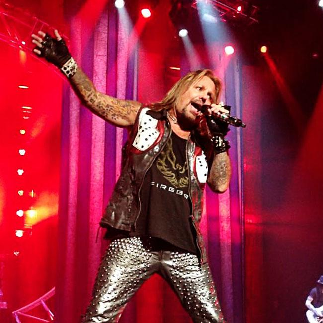 Vince Neil in money row with lawyers