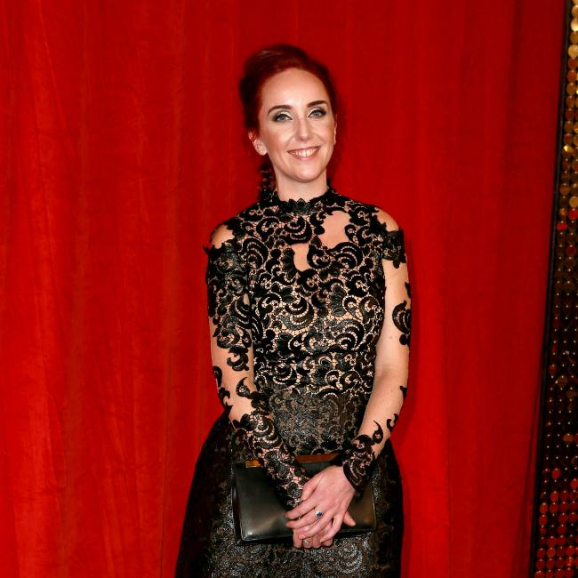 Jon Sen to work under Kate Oates as new EastEnders exec producer
