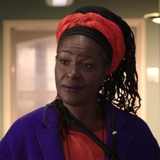 Sharon D. Clarke returning to Holby City to celebrate 20th anniversary