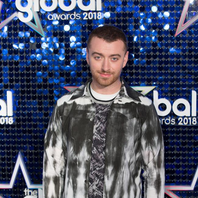 Sam Smith to sing in Four Weddings Red Nose Day sequel