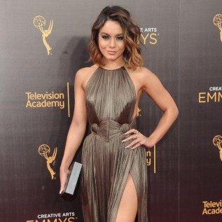Vanessa Hudgens is 'so proud' of Sarah Hyland