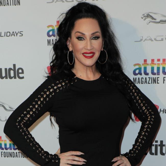 Michelle Visage has 'long list' of celeb guest for RuPaul's Drag Race
