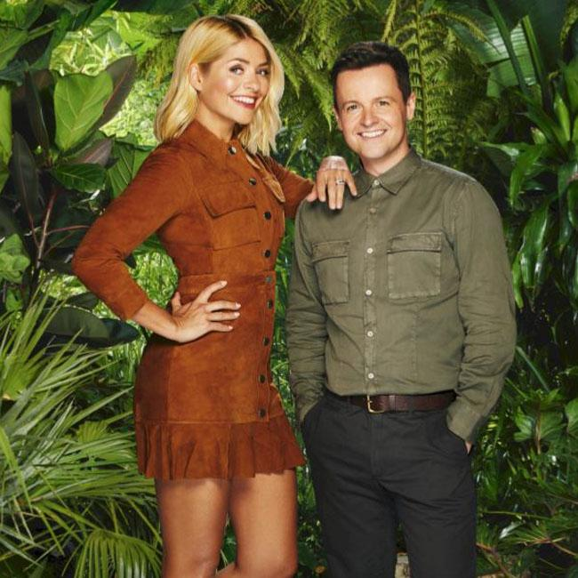 I'm A Celebrity final attracts 12.1m viewers