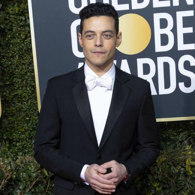 Bohemian Rhapsody scoops Best Drama