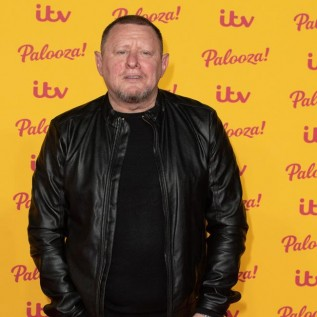 Shaun Ryder wants Noel and Liam Gallagher collaborations