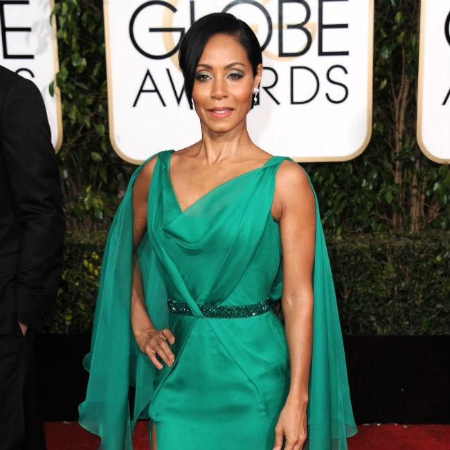 Jada Pinkett Smith to dedicated Red Table Talk special to R. Kelly