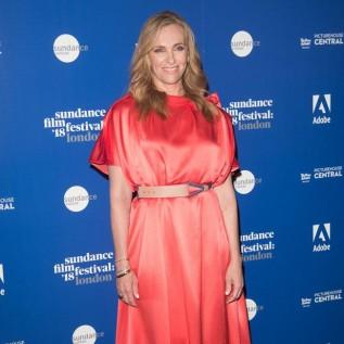 Toni Collette to star alongside Anna Kendrick in Stowaway