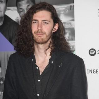 Hozier announces long-awaited second album