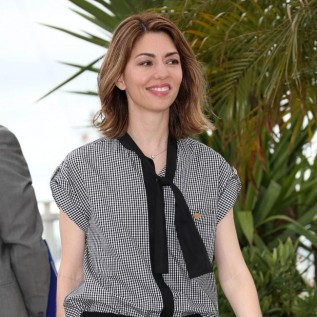 Sofia Coppola and Bill Murray team up for Apple's first film