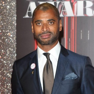 Karl Collins: Hollyoaks exit is a wrench