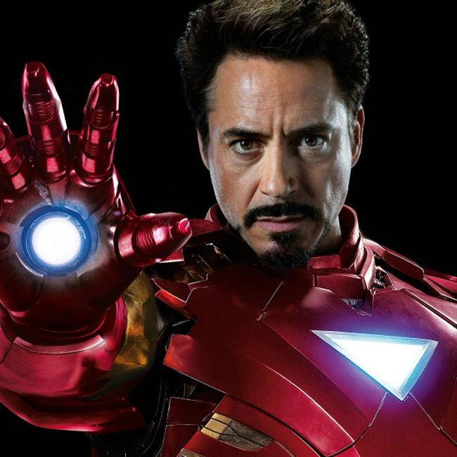 Avengers to reassemble at Oscars