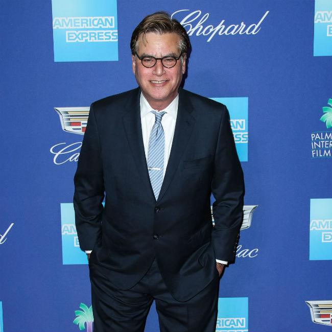 Aaron Sorkin wants The Social Network sequel