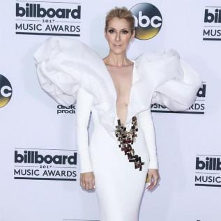 Celine Dion to headline British Summer Time Hyde Park