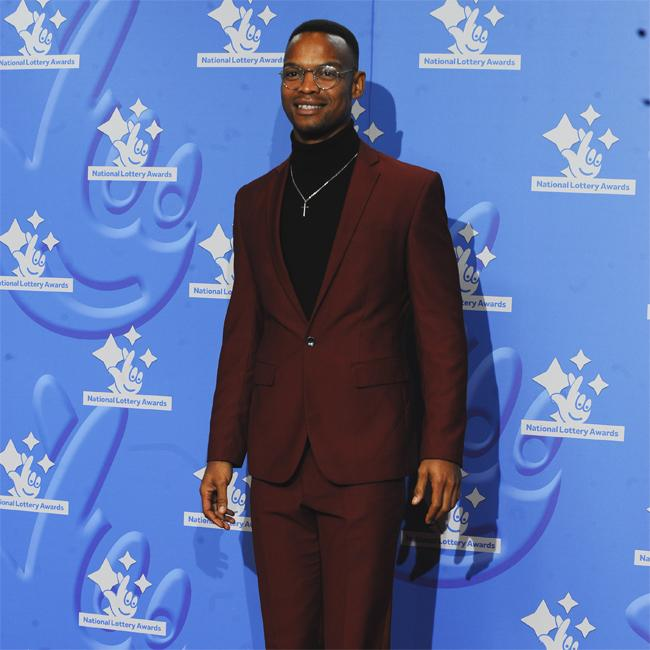 Johannes Radebe missed Strictly tour rehearsals due to to visa problem