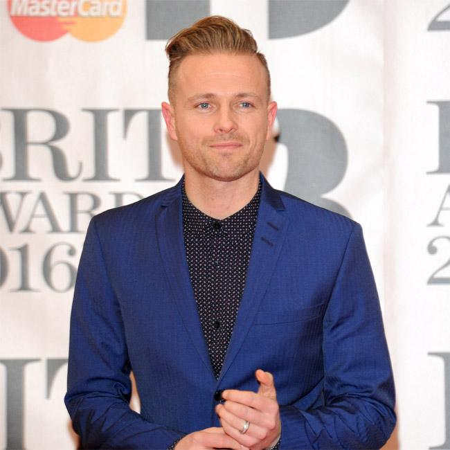 Nicky Byrne: Liam Gallagher told me to 'F off'
