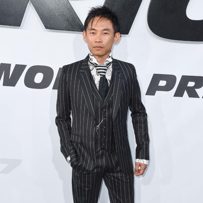 James Wan slams Oscars snub