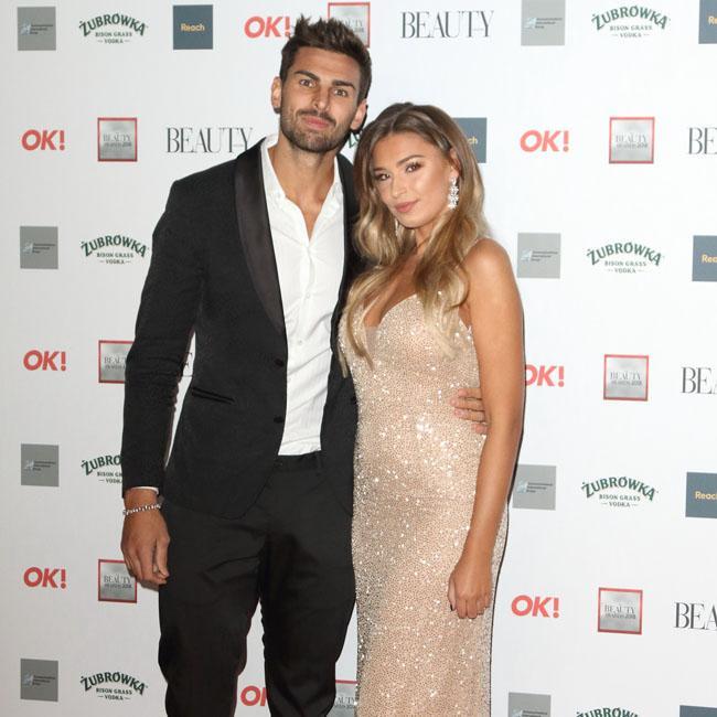 Love Island's Zara McDermott and Adam Collard split after 7 months