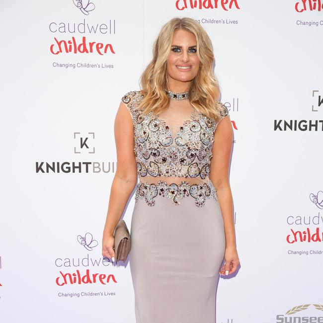 All New Monty Ladies Night lineup revealed with Danielle Armstrong and more