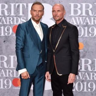 Bros to record new album documentary