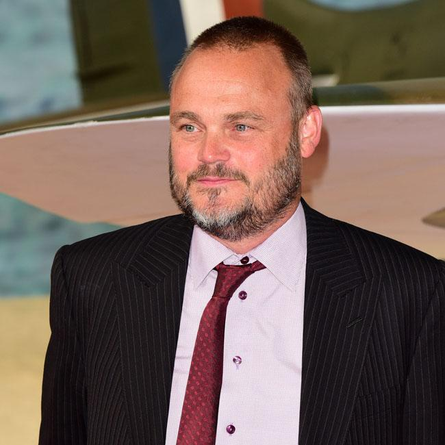 Al Murray: People who are offended by jokes have no sense of humour