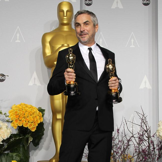 Bing predicts Roma will win Best Picture Oscar