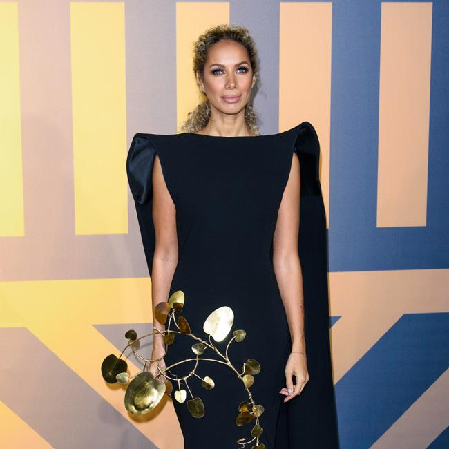 Leona Lewis 'lined up for X Factor role'