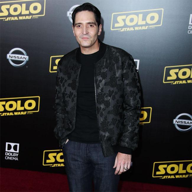 David Dastmalchian joins Dune reboot
