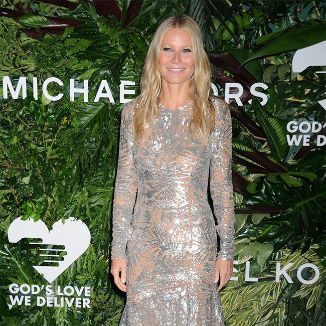 Gwyneth Paltrow 'wasn't scared' of Harvey Weinstein
