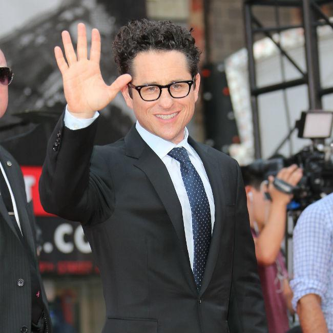 J.J. Abrams wants Star Wars fans to be 'satisfied' with trilogy finale