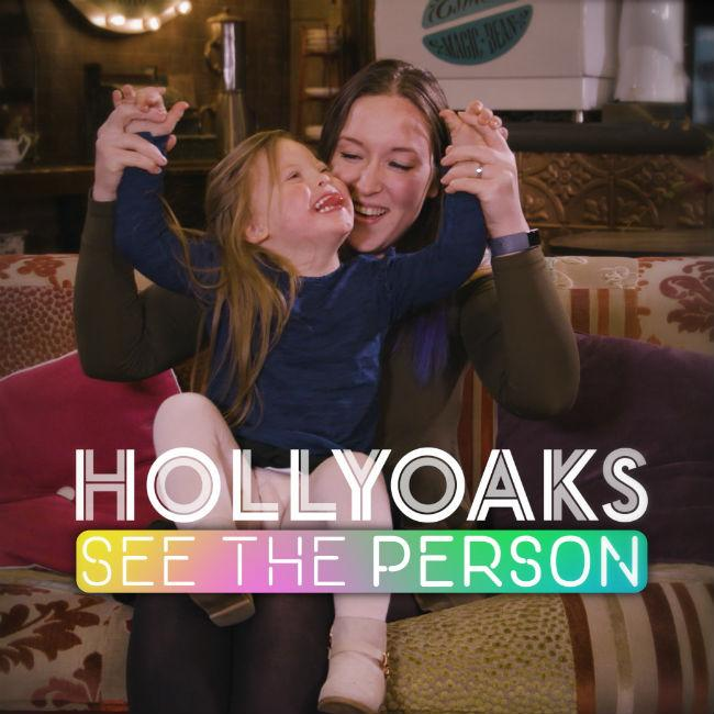 Hollyoaks set to air special documentary