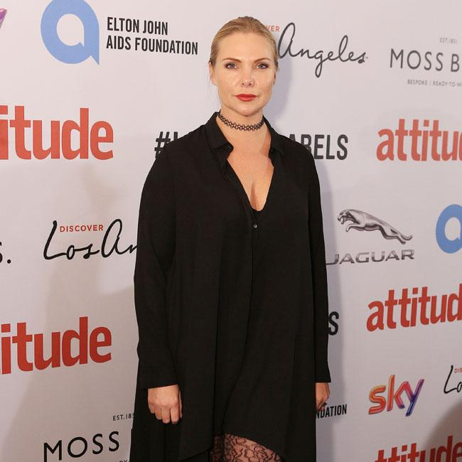 Rita Simmons and Samantha Womack have held talks for projects away from EastEnders