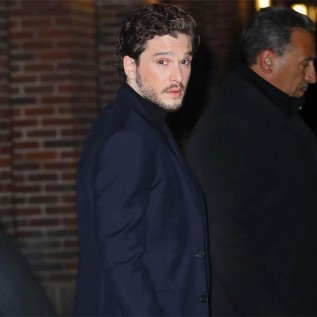 Kit Harington: GoT end will divide opinion