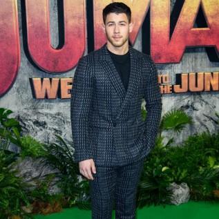Nick Jonas: Transparency was key in Jonas Brothers reunion