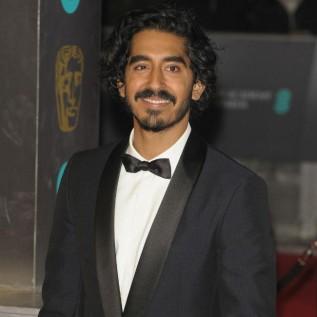 Dev Patel faces flak over Indian roles