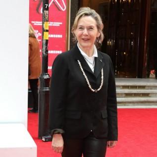 ITV confirm Amanda Burton for Marcella