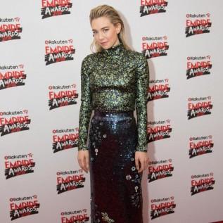 Vanessa Kirby lands lead role in sc-fi drama StarDream