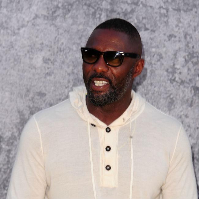 Idris Elba excited for Coachella debut