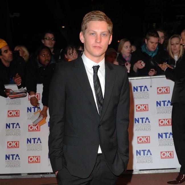 James Sutton set for Hollyoaks return as John Paul McQueen
