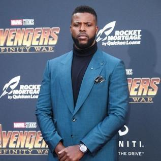 Winston Duke says Avengers: Endgame is 'unlike anything before'